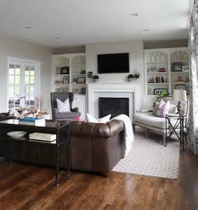 looking simple and cozy with pottery barn living room