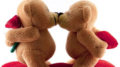happy valentines day bears teddy bears happy valentines day pictures photos