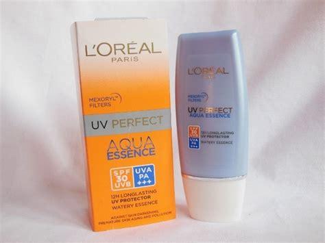 L Oreal Uv image gallery l oreal sunscreen