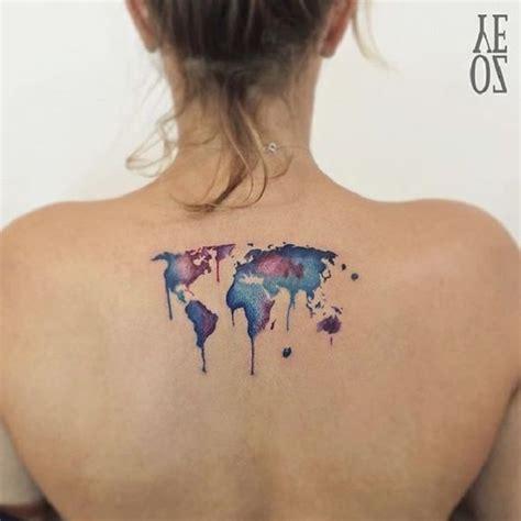 tattoos that represent pain 65 galaxy designs nenuno creative