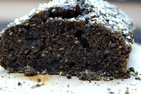 Black Sesame Seed 100gr for my funeral buffet black sesame bread daily dose of fresh