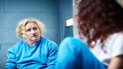 wentworth the velvet curtain les soustitres fr 187 wentworth prison s1e5 187 wentworth