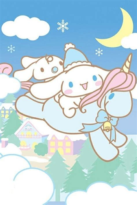 hello kitty wallpaper roll 60 best images about cinnamoroll on pinterest kawaii
