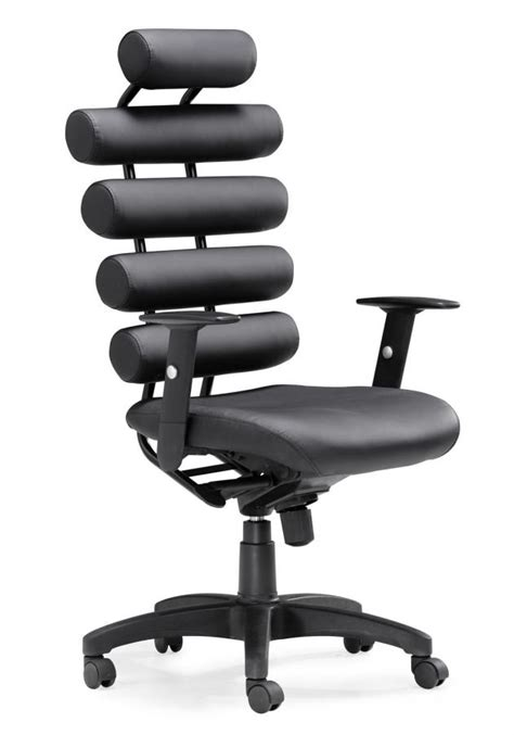 Cool Computer Chairs Design Ideas 10 Comfortable And Easy To Use Computer Chairs Rilane