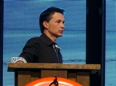 escuchar predicas armando aldusin predicas cristianas