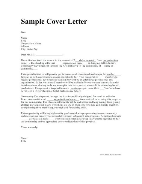 layout of cover letter for application covering letter layout form of cover letter quotation