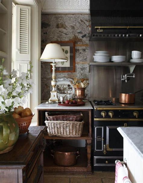 english cottage style english cottage style kitchen best 25 english country kitchens ideas on pinterest