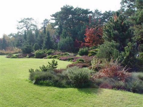 pytania  elfir forumowej ogrodniczki ogrody