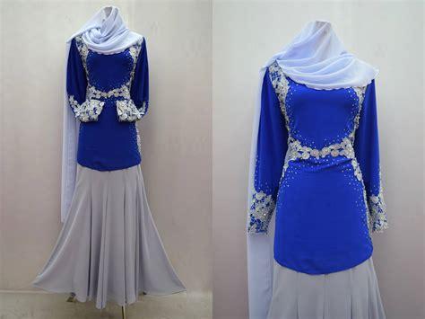pattern baju mini kurung butik feminani baju mini kurung moden fd design kod dfh 1072
