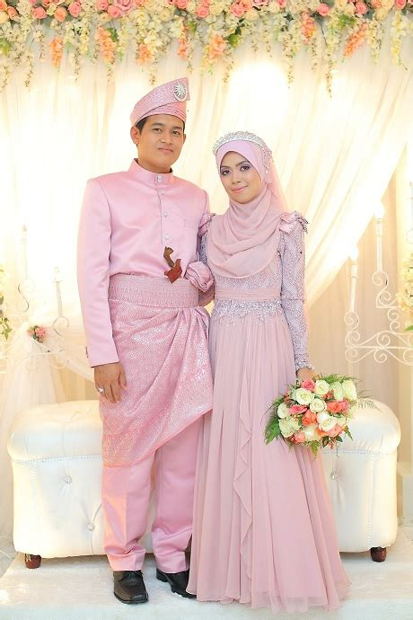 dress putih nikah dress dress dress baju nikah mostly from fuzana mokhtaza