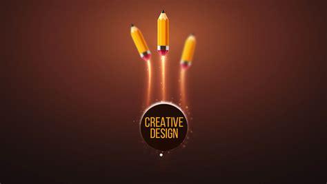 creatively designed magikbox media advertising branding design development