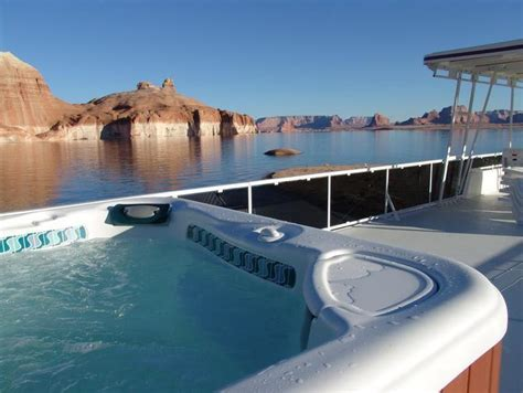 house boat rental lake powell lake powell houseboat rentals