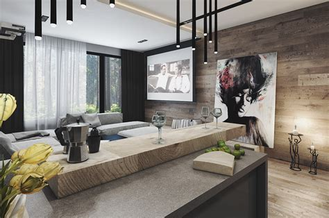 fashionable home decor fashionable home decor ideas with enticing and chic design