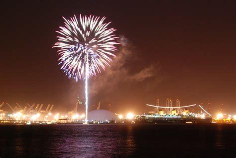 new year hawaii happy new year history new year
