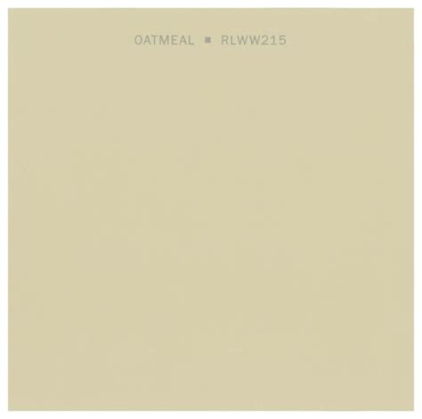 oatmeal colored paint ideas ralph oatmeal rlww215 paint colors 1000 images