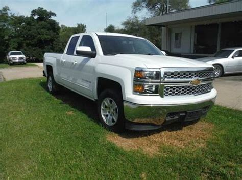 used cars for sale new mexico used cars for sale mexico mo carsforsale
