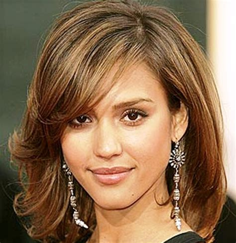s length hairstyles shoulder length hairstyles thebestfashionblog