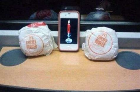 valentines day fails most s day fails 2014 freakify