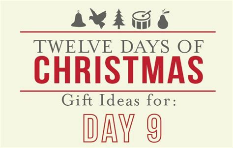 diy rudolph christmas gift bloggers best 12 days of