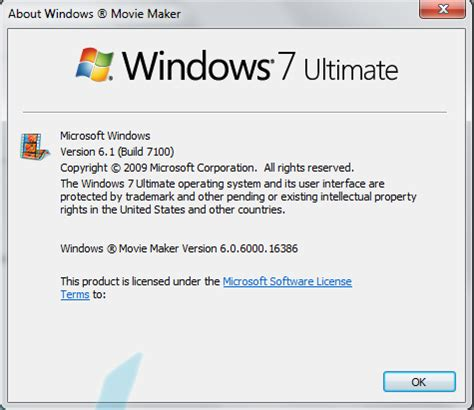 tutorial windows movie maker windows 7 español windows movie maker 6 0 windows 7 capable descargar gratis