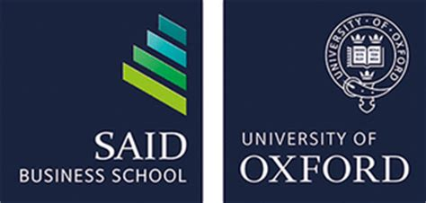 Oxford Mba Tuition by Business School Rankings From The Financial Times Ft