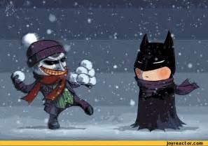 Funny christmas animated gif 22 gif memes