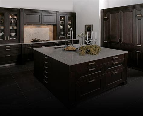 kitchen furniture edmonton 2018 kitchens and cabinets edmonton eurolux kitchens