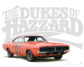 the general 1969 charger amcarguide american