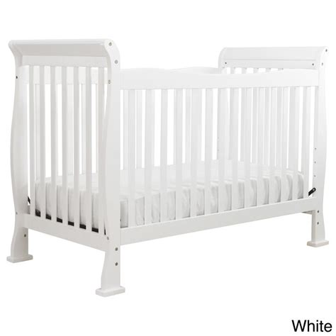 Convertible Crib Toddler Bed Rail Davinci 4 In 1 Convertible Crib With Toddler Rail By Davinci Toddler Bed