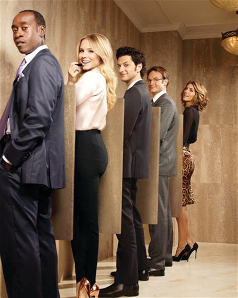 cast of house of lies house of lies cast 52551 8x10 photo