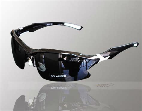 best uv l for sts polarized sunglasses vs uv 400 tapdance org