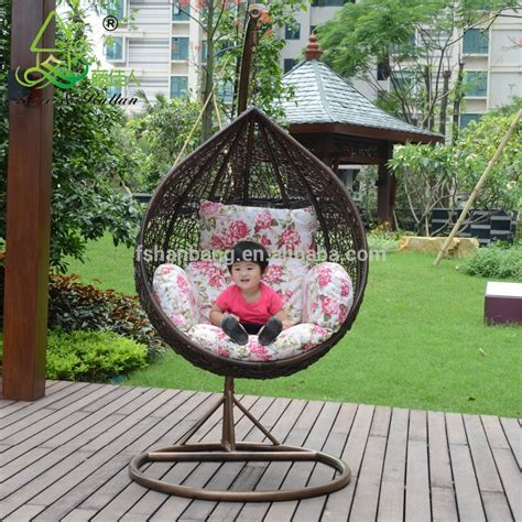 infant outdoor swing with stand outdoor baby swing with stand 28 images kaushalendra