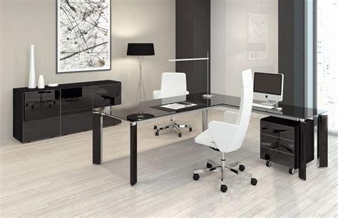 arredamenti srl ufficio casa design
