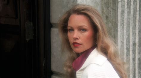 michelle phillips dreams are what le cinema is for bloodline 1979