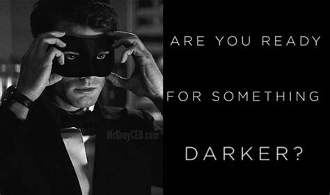 christian 50 somethin shades of get a sneak peek at christian grey in the sexy fifty