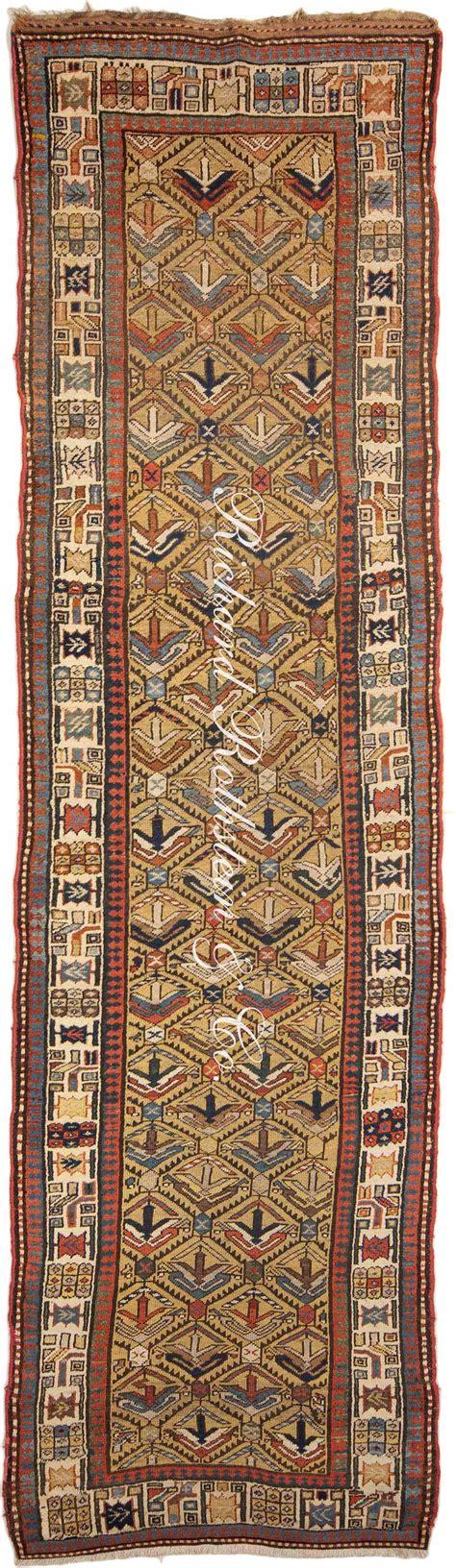 rugs and runners rug runner sale rugs ideas