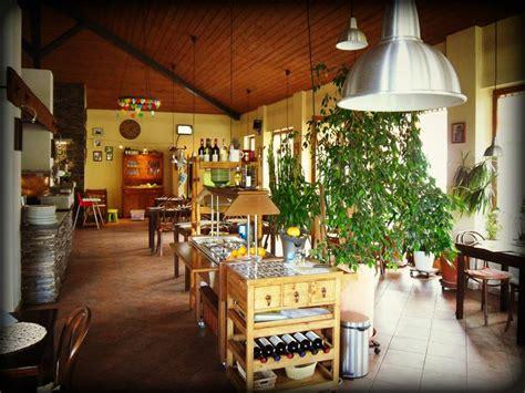 ristoranti camino ristorante camino visit liptov