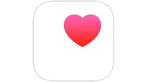 apple health what s up with the apple health app pretty healthy