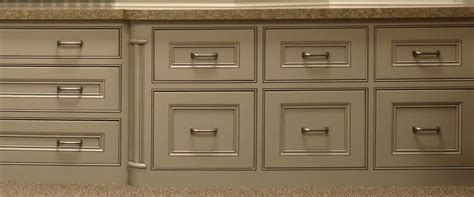 overlay cabinets overlays and insets styling custom wood products