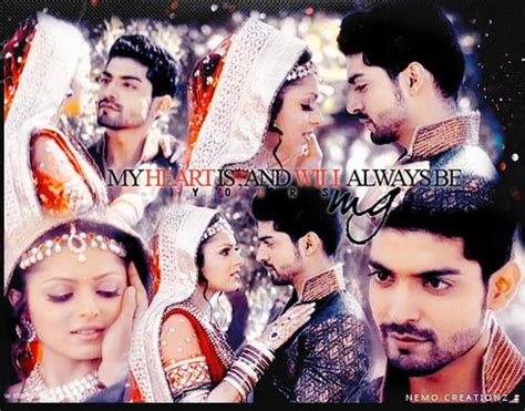 film india geet 118 best images about indian dramas on pinterest wedding