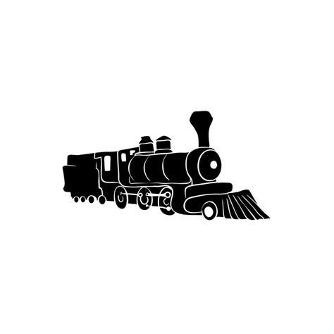 wandtattoo kinderzimmer zug wandtattoo zug lokomotive kinderzimmer und f 252 r gro 223 e jungs