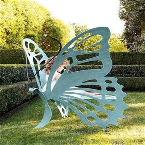 cricket forge butterfly bench butterfly cornice with tulle sheers pottery barn kids
