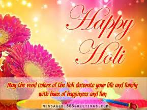 holi quotes pictures images graphics for facebook