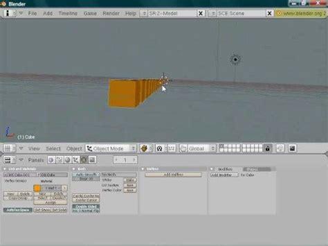 blender tutorial depth of field blender tutorial depth of field dof youtube