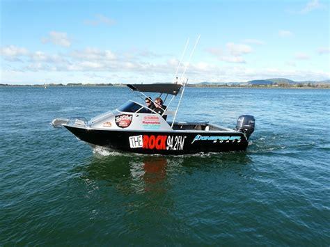kingfisher alloy boats kingfisher 595 cuddy alloy cats