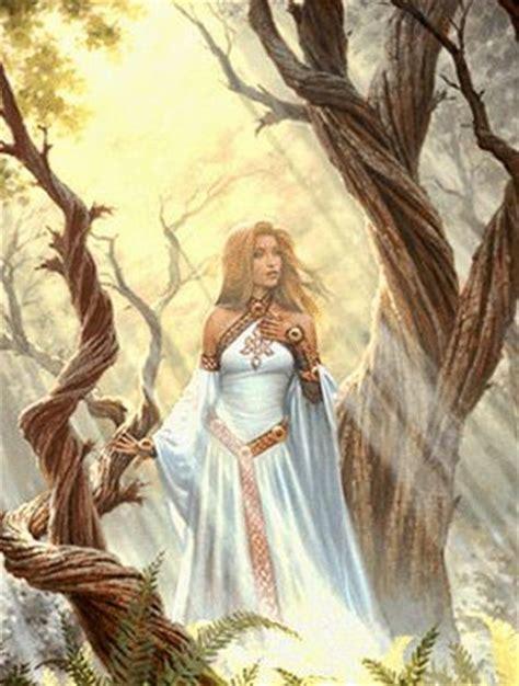 best ideas about norse mythology goddesses, mythology fan