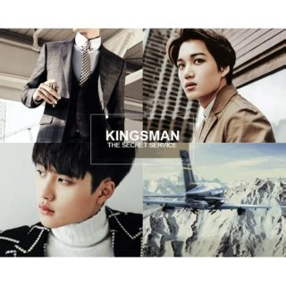 secret kaisoo 14 free exo fanmix kaisoomusic 8tracks radio