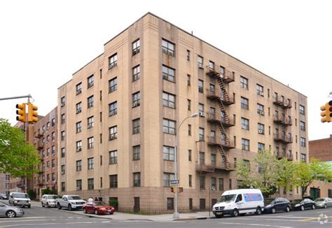 2 Bedroom Apartments In The Bronx 2 bedroom apartments for rent in bronx ny rooms