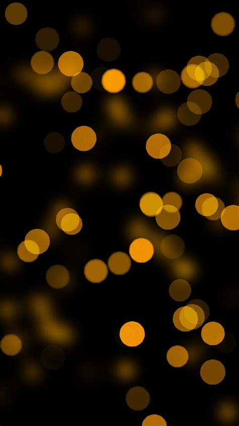 free hd evening lights iphone wallpaper for 0092