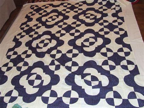 drunkards path pattern quilt variations 7 best images about quilt patterns drunkard s path